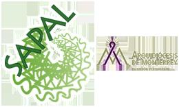 logotipo_arqui